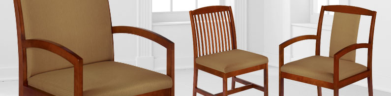 Timberland furniture caringbah pdf project free for Outdoor furniture taren point