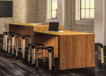 Image Gallery National Office Furniture