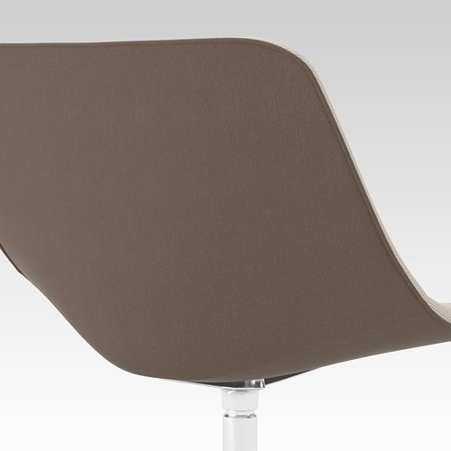 extreme furniture features folder national office furniture