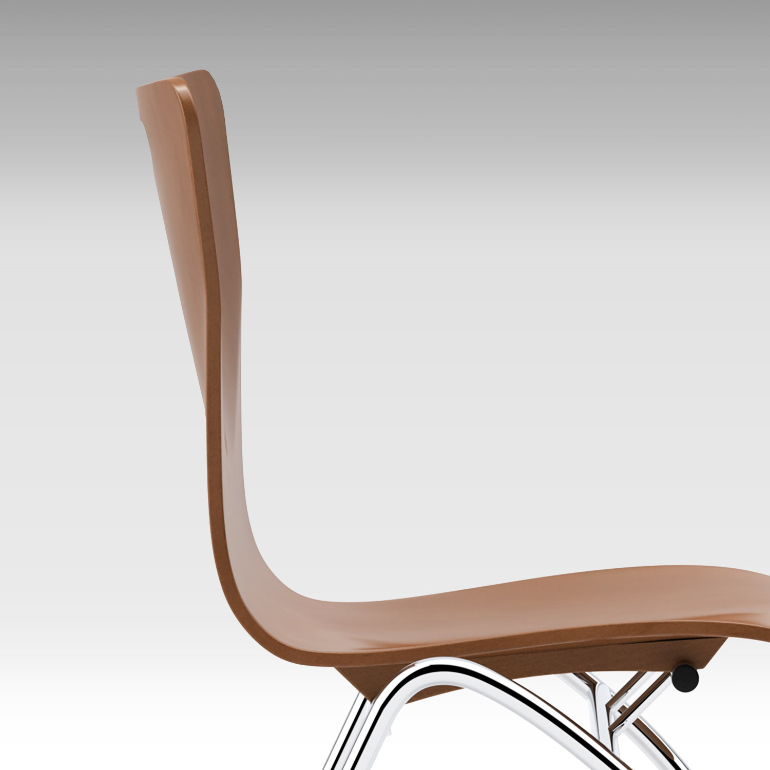 Charming National Office Furniture