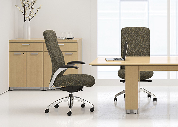 state local government national office furniture rh nationalofficefurniture com