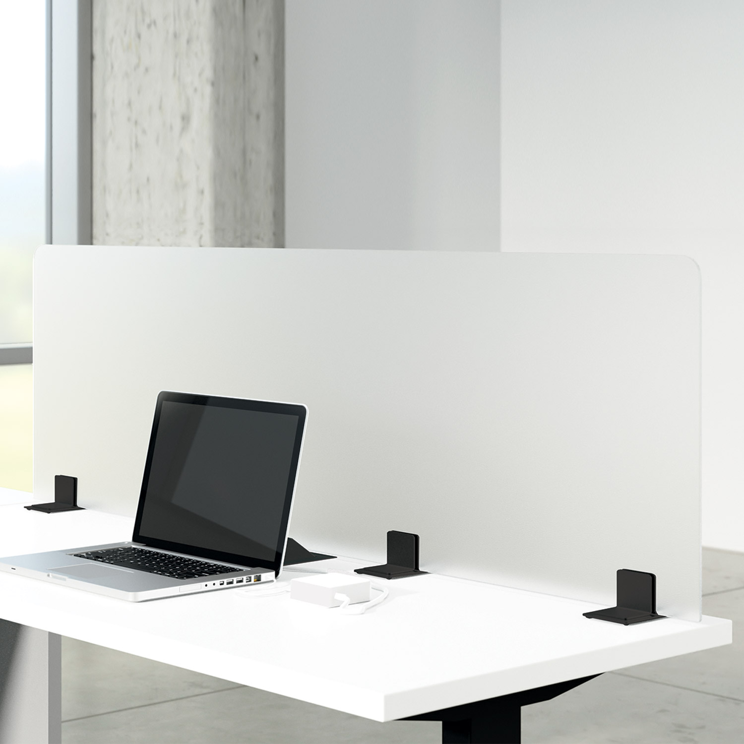Accents National Office Furniture