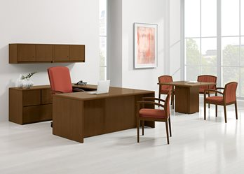 Phenomenal Federal Goverment National Office Furniture Download Free Architecture Designs Scobabritishbridgeorg