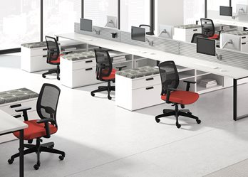 Remarkable Federal Goverment National Office Furniture Download Free Architecture Designs Scobabritishbridgeorg
