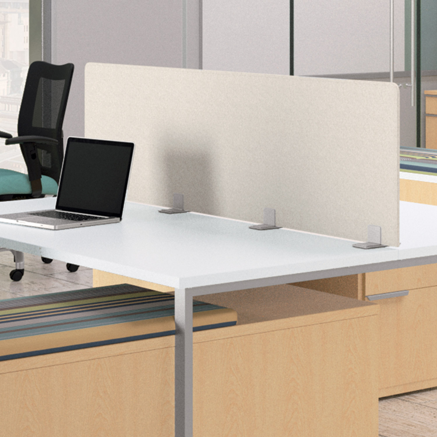 Charmant National Office Furniture