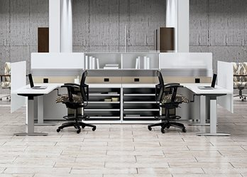 Wondrous Federal Goverment National Office Furniture Download Free Architecture Designs Scobabritishbridgeorg