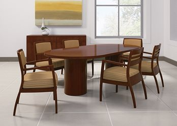 Office Furniture Chairs And Tables healthcare | national office furniture