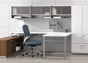 Image Gallery | National Office Furniture
